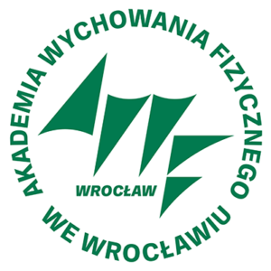Akademia Wychowania Fizycznego we Wrocławiu