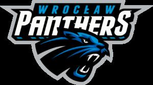 Wrocław Panthers