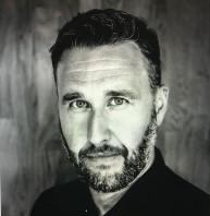 Piotr Dorosz