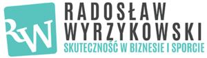 Radosław Wyrzykowski