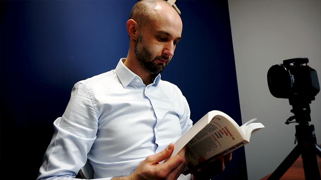 Radosław Wyrzykowski ebook