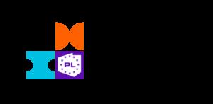 www.pmi.org/